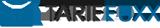 logo_tariffuxx